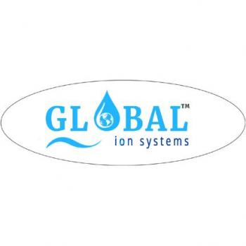 Global Ion Systems in Alwar
