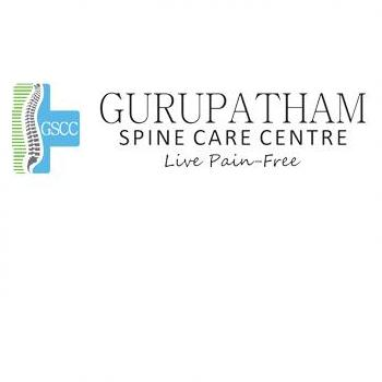 Gurupatham Spine Care Centre in Kappiyarai, Kanyakumari