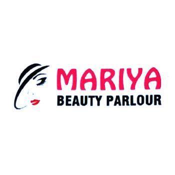 Mariya Beauty Parlour in Kalamassery, Ernakulam