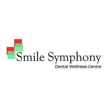 Smile Symphony Dental Wellness Centre in Chotty, Kottayam