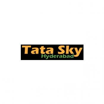 tataskyhyderabad in Hyderabad