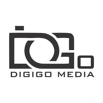 DigiGO Media in Indore