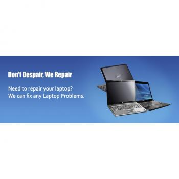 HP Laptop Service Center in Lucknow in Lucknow