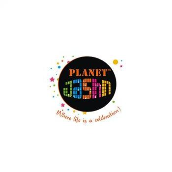 Party Event Planners in Delhi Planet Jashn in West Delhi