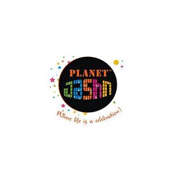 Party Event Planners in Delhi Planet Jashn in West Delhi