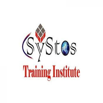 SyStos Technology in Indore