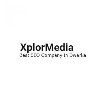 xplormedia in New Delhi