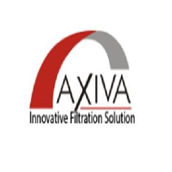 Axiva Sichem Pvt.Ltd in Kundli, Sonipat