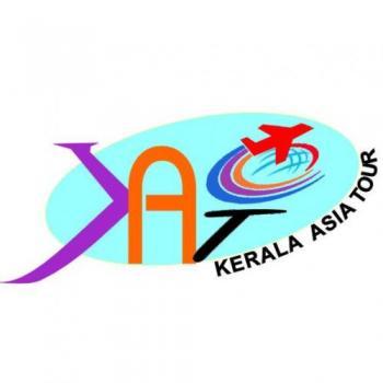 Kerala Asia Tour.com in Kothamangalam, Ernakulam