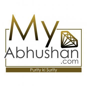 My Abhushan in PITAMPURA,