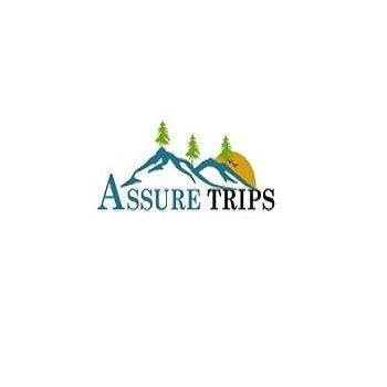 Assure Trips Best Travel Company in India in New Delhi