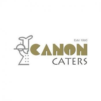 Canon Caterers in Alappuzha