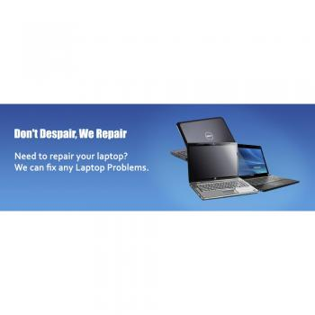 Dell Laptop Service Center in Pune in Pune