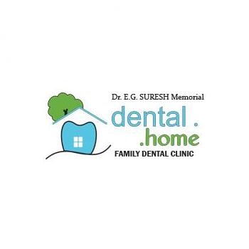 Dental Home Family Dental Clinic in Alappuzha