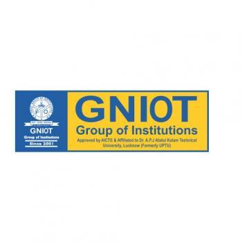 Greater Noida Institute of technology in Noida, Gautam Buddha Nagar