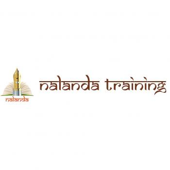 Nalanda Training Alappey in Alappuzha