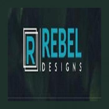 Rebel Designs in Mumbai, Mumbai City