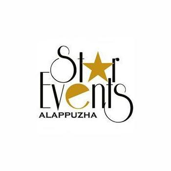 STAR Events Alappuzha in Alappuzha