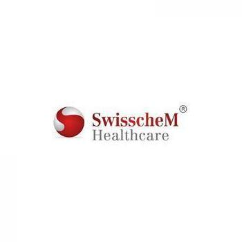 Swisschem Healthcare in Chandigarh