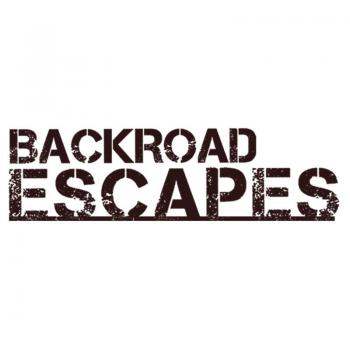 BackRoad Escapes in Noida, Gautam Buddha Nagar