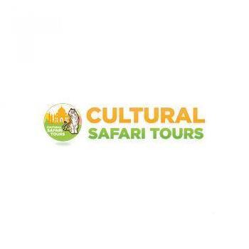 Cultural Safari Tours in Sawai Madhopur Town