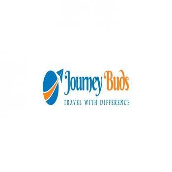 Journey Buds in Guwahati, Kamrup Metropolitan