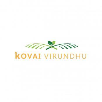 Kovai Virundhu in Mettupalayam, Coimbatore
