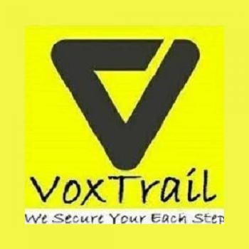 VoxTrail Software Solutions Pvt. Ltd. in Gurugram