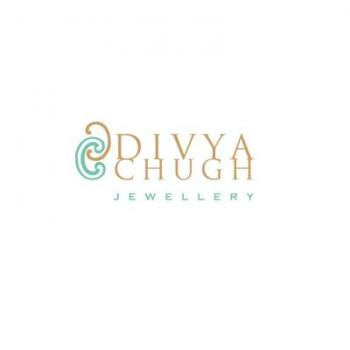 Jewellery by Divya Chugh in New Delhi