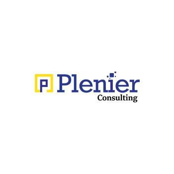 Plenier Consulting Private Limited in Bangalore