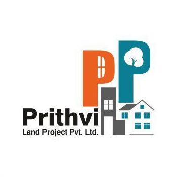 Prithvi Land Project in Mumbai, Mumbai City