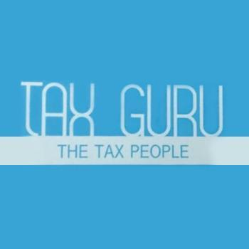 Tax Guru The Tax People in Perumbavoor, Ernakulam