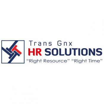 Trans GNX HR Solutions Private Limited in Chennai