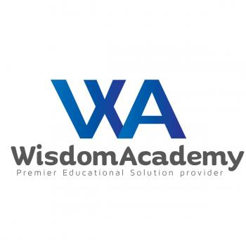 Wisdom Academy IB Classes in Mumbai in Mumbai City