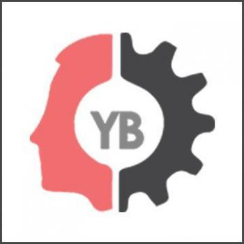 Youngbrainz Ingotech pvt ltd. in Ahmedabad