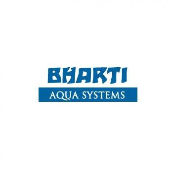 BHARTI AQUA SYSTEM in New Delhi