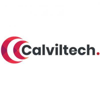 Calviltech Digital Solutions Pvt. Ltd. in Pune