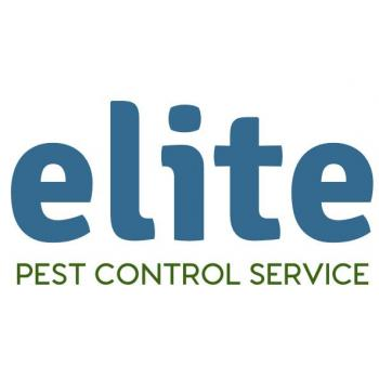 Elite Pest control & fumigation service in Pali