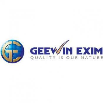 Geewin Exim in Madurai