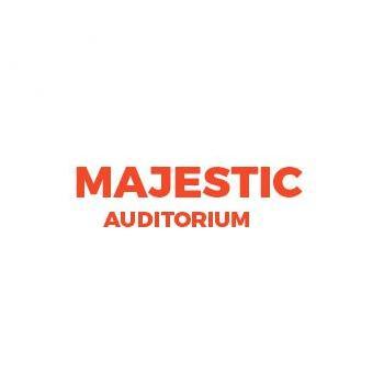 Majestic Auditorium Calicut