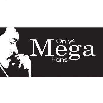 only4megafans in Hyderabad