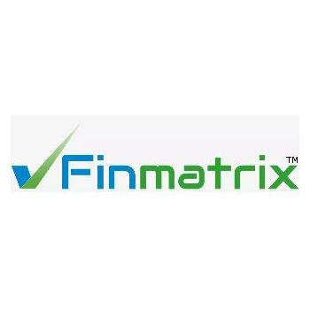 Finmatrix Strategic Consultancy in Bangalore