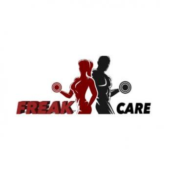 Freak Care in Delhi