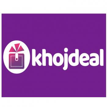 Khojdeal in New Delhi