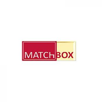 MATChBOX INDIA in Indore