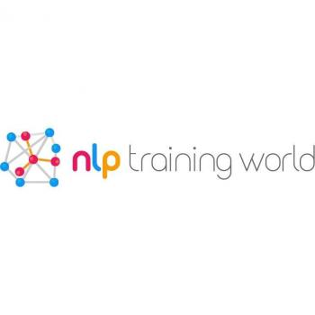 NLP Training World in Mumbai, Mumbai City