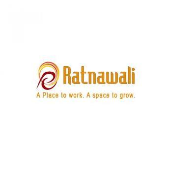 Ratnawali Infrastructure Pvt. Ltd. in Jaipur