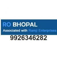 Ro Bhopal in Bhopal