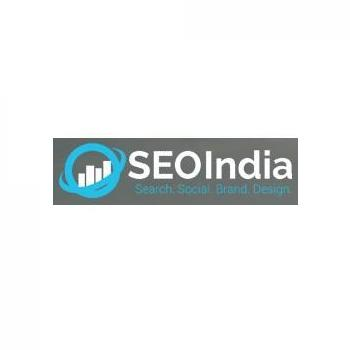 SEO India in kolkata, Kolkata