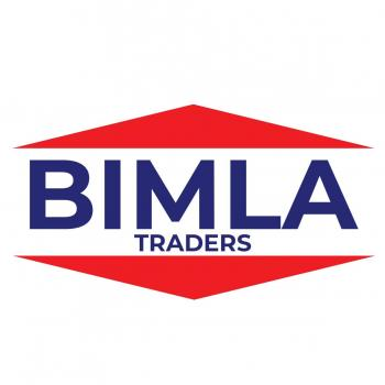 Bimla Traders in yamunanagar